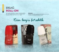 Roll-On