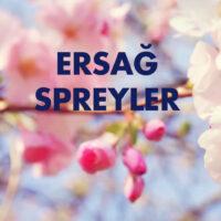 Spreyler